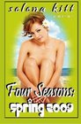 Four Seasons Spring 2009