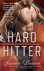 Hard Hitter (Brooklyn Bruisers, Bk 2)