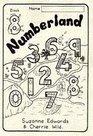 Numberland Workbook 8