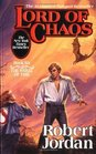 Lord of Chaos (The Wheel of Time, Bk 6)