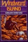 Windward Island