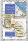 The Periyali Cookbook