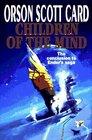 Children of the Mind (Ender Wiggins)