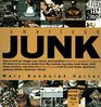 American Junk: How to Hunt For, Haggle Over, Rescue and Transform America's Forgotten Treasures