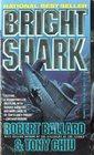 Bright Shark