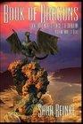 Book of Dragons Volume Three