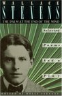 The Palm at the End of the Mind : Selected Poems and a Play (Vintage)