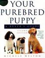 Your Purebred Puppy: A Buyer's Guide