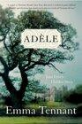 Adele : Jane Eyre's Hidden Story