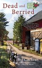 Dead and Berried (Cranberry Cove, Bk 3)