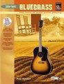 Guitar Roots Bluegrass