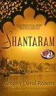 Shantaram Library Edition