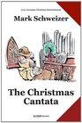 The Christmas Cantata