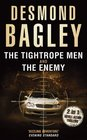 The Tightrope Men/The Enemy
