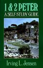 1  2 Peter A Self-Study Guide