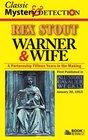 Warner  Wife