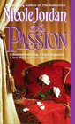 The Passion (Notorious, Bk 2)