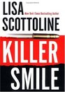 Killer Smile (Rosato & Associates, Bk 11)