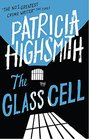 The Glass Cell A Virago Modern Classic