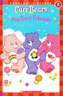 Care Bears My Best Friends
