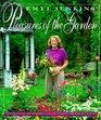 Emyl Jenkins' Pleasures Of The Garden