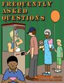 Unshelved Volume 6 Frequently Asked Questions