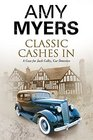 Classic Cashes In A Jack Colby British Classic Car Mystery