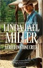 A Creed in Stone Creek (Montana Creeds, Bk 5)