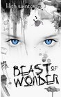Beast of Wonder A Novella