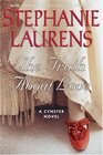 The Truth About Love (Cynster, Bk 12)