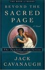 Beyond the Sacred Page (Book of Books, Bk 2)
