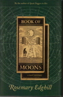 Book of Moons: A Bast Mystery