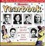 Memories Yearbook