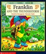 Franklin and the Thunderstorm (Franklin)
