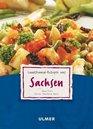 Landfrauen-Rezepte aus Sachsen
