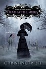 Death at the Abbey (Lady of Ashes, Bk 5)