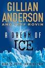 A Dream of Ice EarthEnd Saga 2