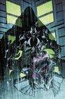 Marvel Knights Spider-Man Vol 2 Venomous
