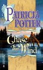 Chase The Wind: Chase the Thunder / Against the Wind