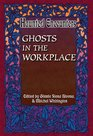 Ghosts in the Workplace (Haunted Encounters series)