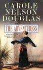 The Adventuress (Irene Adler, Bk 2)
