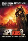 Spy Kids 2: The Island of Lost Dreams : The Official Movie Storybook - Junior Novel (Spy Kids)