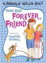 Piper Reed Forever Friend