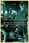 The People\'s Tycoon : Henry Ford and the American Century