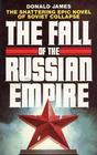 Fall of the Russian Empir