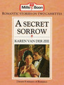 A Secret Sorrow