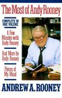 Most of Andy Rooney