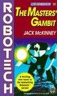 Masters' Gambit