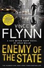 Enemy of the State (Mitch Rapp, Bk 14)