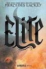 Elite (Hunter, Bk 2)